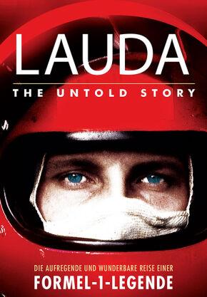 Niki Lauda Leben Am Limit